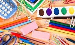 1497213000-School-supplies-2-(iStock)