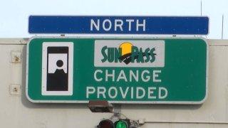 AHORA-SUNPASS-FLORIDA