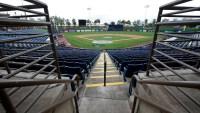 AP: MLB evalúa iniciar la temporada en un solo estado
