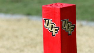 5. University of Central Florida