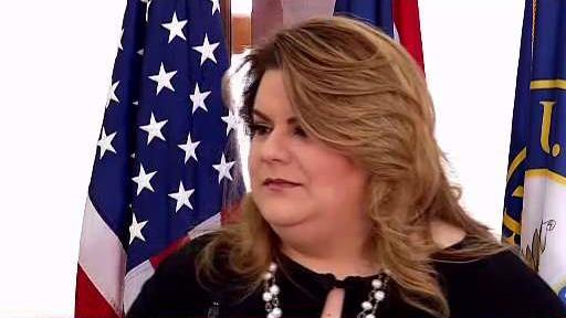 Jenniffer_Gonzalez_amenaza_con_renunciar_al_Partido_Republicano