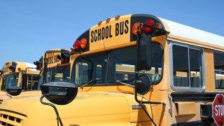 PRINCIPAL-foto-de-accidente-de-autobus-escolar