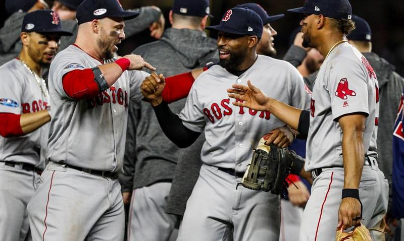 Red-Sox-Equipo-EFE-ALDS