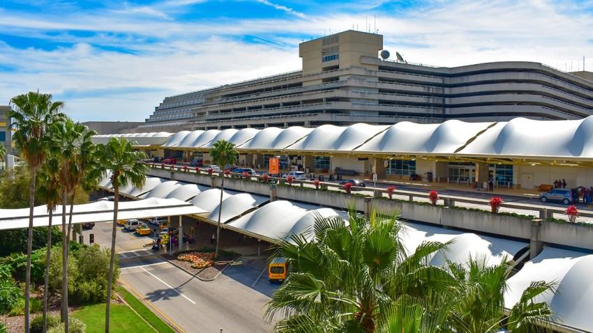 TLMD-AeropuertoInternalDorian