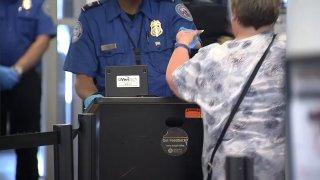 TLMD-TSA-agent-generica-st