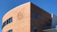 Aperturan centro diagnóstico de COVID-19 en UCF