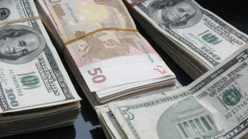 dolares-billetes-remesas