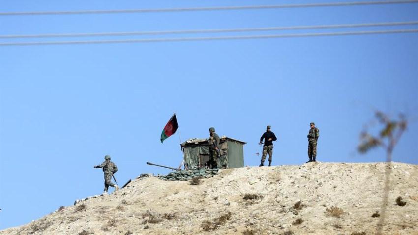 efe-Talibanes-tres-muertos