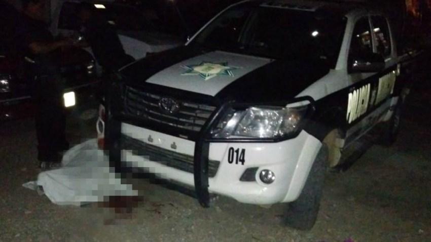 mexico-chilapa-crimen-jefe-policia