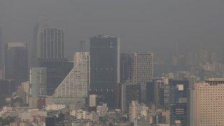 mexico-contaminacion-ambiental-contingencia