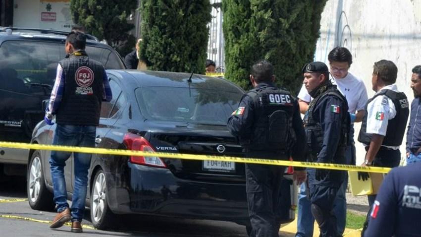 mexico-crimen-organizado-nezahualcoyotl