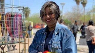 Activista asesinada en Ciudad Juárez