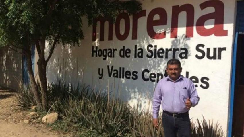 mexico-oaxaca-candidato-asesinado