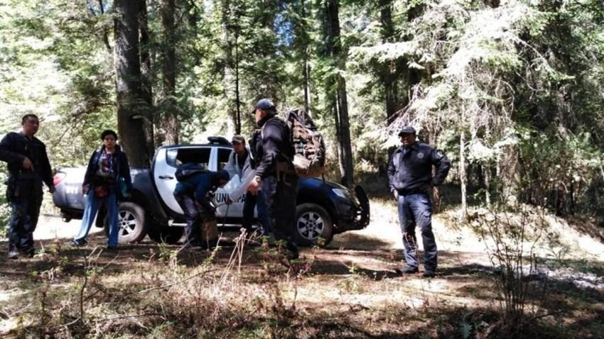 mexico-rescate-alta-montana-tlalmanalco