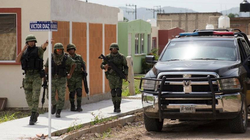 mexico-seguridad-policia-violencia