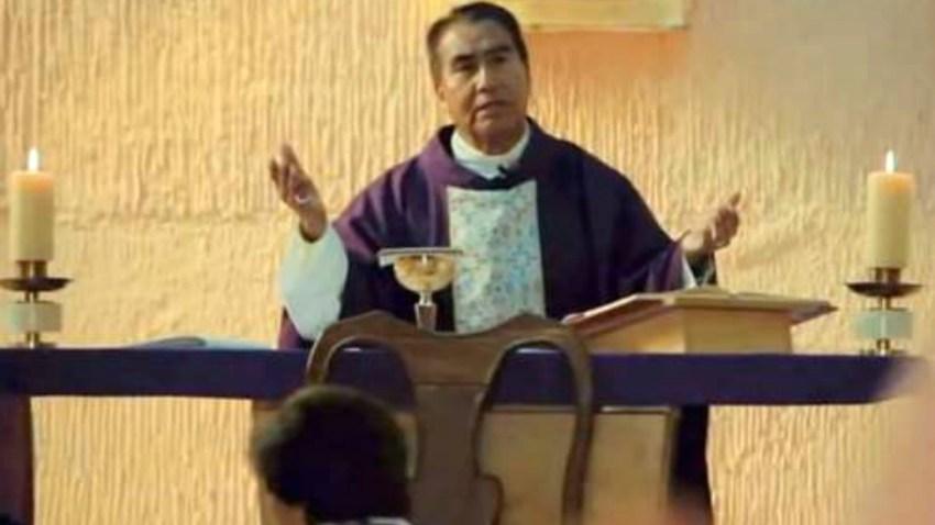 sacerdote-pederasta-carlos-lopez-valdez