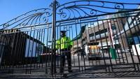 Coronavirus: cancelan torneo Wimbledon por primera vez desde la Segunda Guerra Mundial