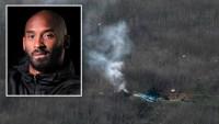 Muerte de Kobe Bryant: fijan fecha para revelar la causa del trágico accidente