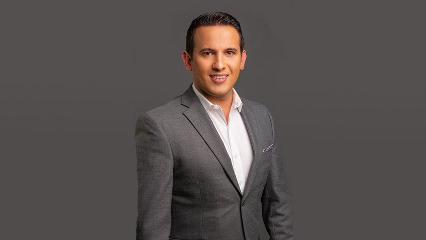 Juan González