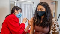 Cancelan jornadas de vacunación en sitios móviles por falta de suministros