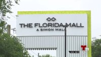Abren centro de pruebas de COVID-19 en Florida Mall